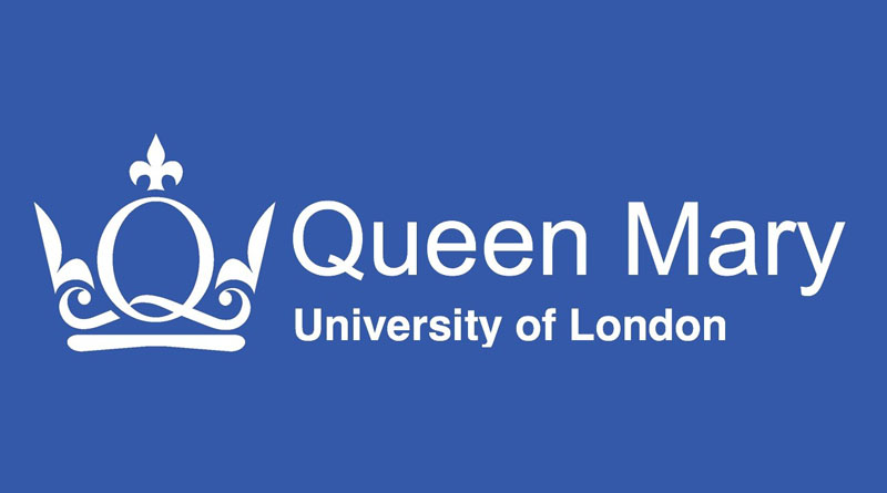Department of Paediatric Dentistry, Dental School, Barts and The London SMD, Queen Mary University of London, UK