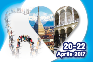 10th EAPD Interim Seminar and Workshop, April 20-22, 2017 - Torino, Italy